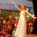 Istanbul 2009 - Shopping Mall Launch
